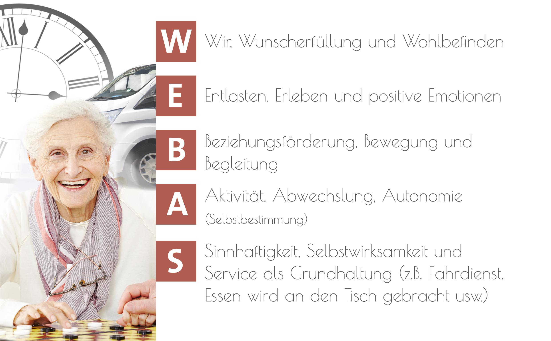 tagespflege-weyhausen