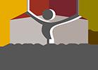 WH Weyhausen GmbH Logo